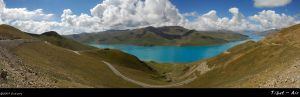 Lake Tso large version.jpg